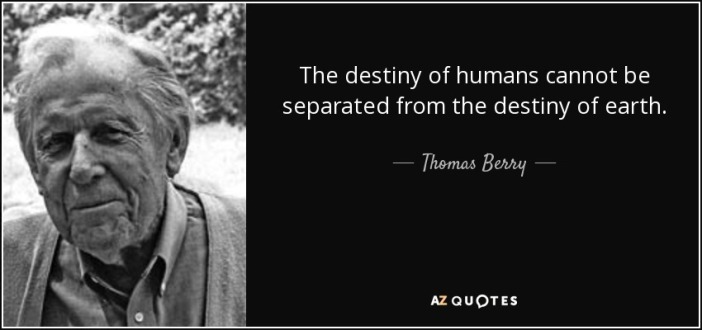 quote-the-destiny-of-humans-cannot-be-separated-from-the-destiny-of-earth-thomas-berry-71-71-66