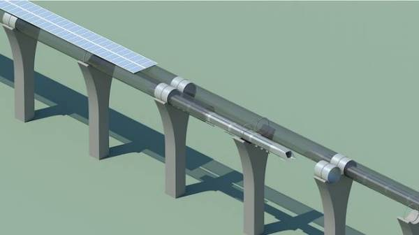 hyperloop-elon-musk-image-04.png.650x0_q70_crop-smart