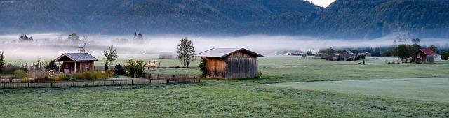 landscape-972441_640