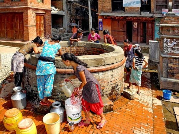bhaktapur-909812_640.jpg