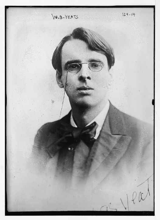Yeats, William Butler.jpg