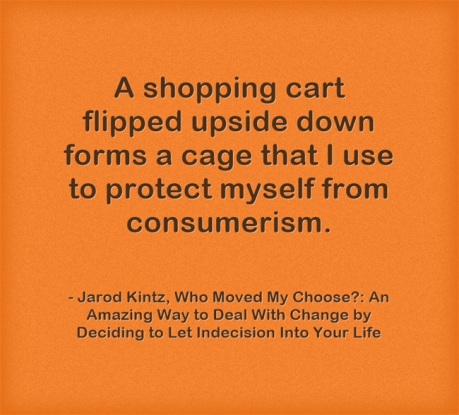 A-shopping-cart-flipped kintz quote.jpg