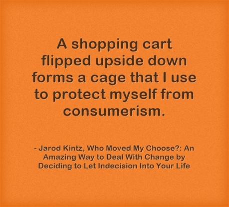 A-shopping-cart-flipped kintz quote.jpg
