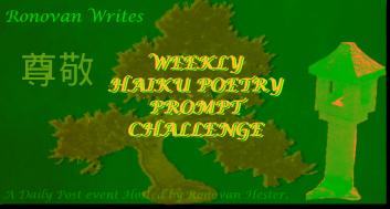 ronovan-writes-haiku-poertry-challenge-image-2016-april