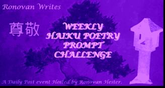 ronovan-writes-haiku-poertry-challenge-image-2016-diamonds-pearls