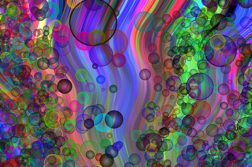 soap-bubbles-1196898_640.jpg