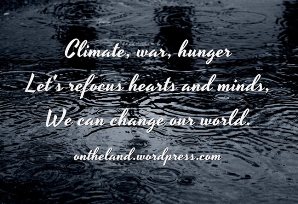 Climate-war-hunger-Lets.jpg