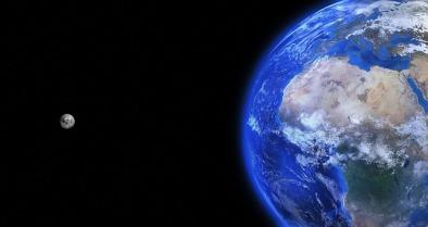 earth-1365995_640.jpg