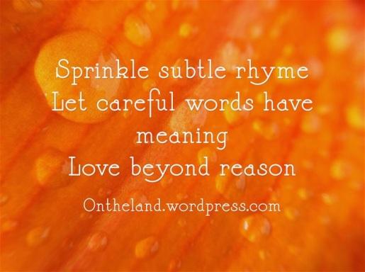 Sprinkle-subtle-rhyme.jpg