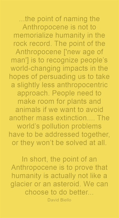 Anthropocene david biello.jpg