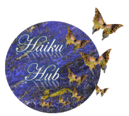 haiku-hub-badge-large.png