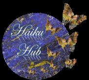 haiku-hub-badge-large.png