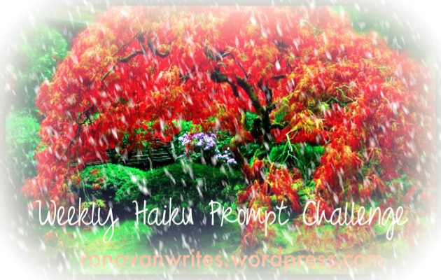 haiku_prompt_badge_late_fall_2016