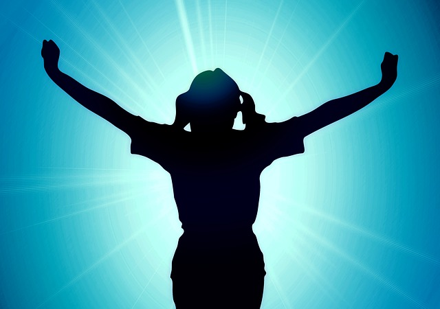 https://pixabay.com/en/person-woman-girl-human-joy-951876/