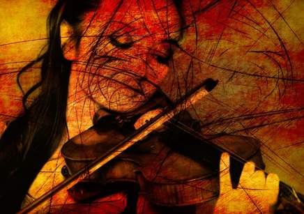 music-748117_640.jpg